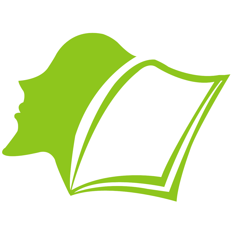 短文学官方社团